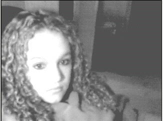 Ashlyigh - Brunette, 3c, Long hair styles, Readers, Curly hair, Teen hair Hairstyle Picture